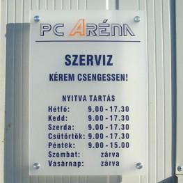 pc_arena_szerviz_tabla