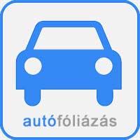 autófóliázás | a látvány magáért beszél